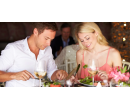 5 chodové degustační menu pro 2 osoby | Slevomat