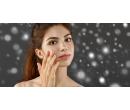 Kompletní hloubkové ošetření pleti | Slevomat