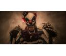 Úniková hra Ohana Horor Cirkus pro dva   Slevomat