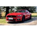 Jízda ve Fordu Mustang GT | Slevomat