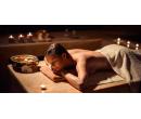 45minutová Breussova masáž | Slevomat