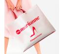 Dny Marianne podzim 2018 | DnyMarianne