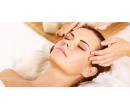 Masáže obličeje či indická masáž – 60 minut | Slevomat