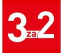 TVProducts - akce 3za2 na všechno | TVProducts.cz