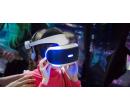 2 hodiny ve virtuální realitě | Slevomat