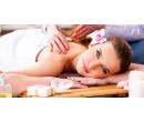 Permanentka na čtyři 60minutové masáže | Slevomat