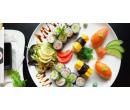 Sushi sety v OC Olympia - 20 kusů | Slevomat