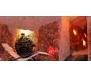 Vstup do solné jeskyně pro dvě osoby | Slevomat