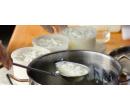Kurz výroby sýra vč. teorie a exkurze bio farmy | Slevomat