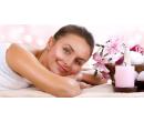 Kosmetické ošetření pleti,masáž áyurvédskými oleji | Slevomat