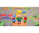 3hodinový vstup do dětské herničky | Slevomat