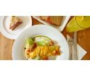 Výtečná a čerstvá snídaně pro 1 osobu   Slevomat
