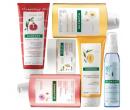 Akce 3za2 na kosmetiku Klorane | Dr. Max