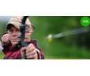 Archery game až pro 10 osob  | Radiomat