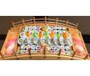 Sushi sety 24ks | Slevomat