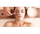 Základní kosmetické ošetření pleti | Slevomat
