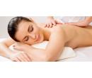 Klasická sportovní rekondiční masáž (30 minut) | Slevomat