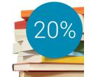 KnihyDobrovsky.cz - sleva 20% na vše | KnihyDobrovsky