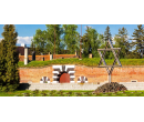 Celodenní komentovaná prohlídka Terezína | Slevomat