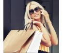 Bigbrands - sleva 20% na nákup nad 1000Kč | BigBrands.cz