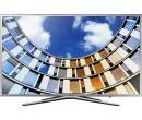 Full HD LED, Smart TV, 108cm, Samsung | Datart