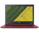 """Acer, až 2,4 GHz, 4 GB RAM, 14""""   Mall.cz"""