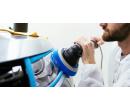 Renovace dvou světlometů | Slevomat