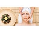 Permanentky na služby kosmetického salonu | Slevomat