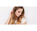 Dámský kadeřnický balíček s kúrou L'Oréal | Slevomat
