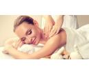 Relaxační, medová či čokoládová masáž | Slevomat