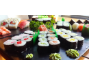 Sushi sety   Slevomat