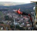 Bungee Jumping | Firmanazazitky.cz