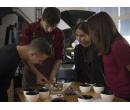 Degustace kávy | Adrop