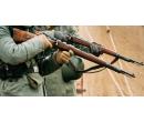 Střelba z malorážek nebo zbraně II. světové války | Slevomat