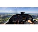 20minutový let nad Plzní a okolím | Slevomat