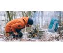 Dvoudenní kurz přežití v přírodě, tentokrát v zimě | Slevomat