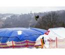 Kurz Freestyle snowboardingu a lyžování | Adrop