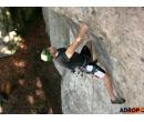 Jednodenní kurz lezení na skalách | Adrop