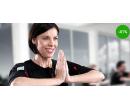 20 min. lekce EMS s trenérem v BodyTec | Radiomat