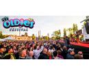 Vstupenka na Oldies Festival pod širým nebem | Slevomat