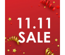 Aliexpress Day 11.11.  | Aliexpress.com