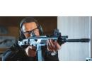 Zážitkový střelecký balíček pro 2 osoby  | Slevomat