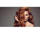 Profesionální střih pro všechny délky vlasů | Slevomat