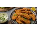 Bowling a kilo vepřových nebo kuřecích řízků | Slevomat