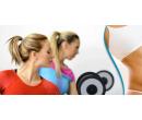 10 × 60minutových skupinových lekcí s trenérem | Slevomat