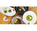 4chodové menu ve špičkové restauraci   Slevomat