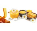 Medová detoxikační masáž  | Slevici
