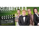 Vstupenka na Celebrity s.r.o. | Slevomat