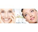 Ošetření pleti přírodní kosmetikou Nobilis Tilia | Slevici