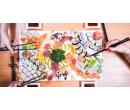 Sushi set 30 ks | Slevomat